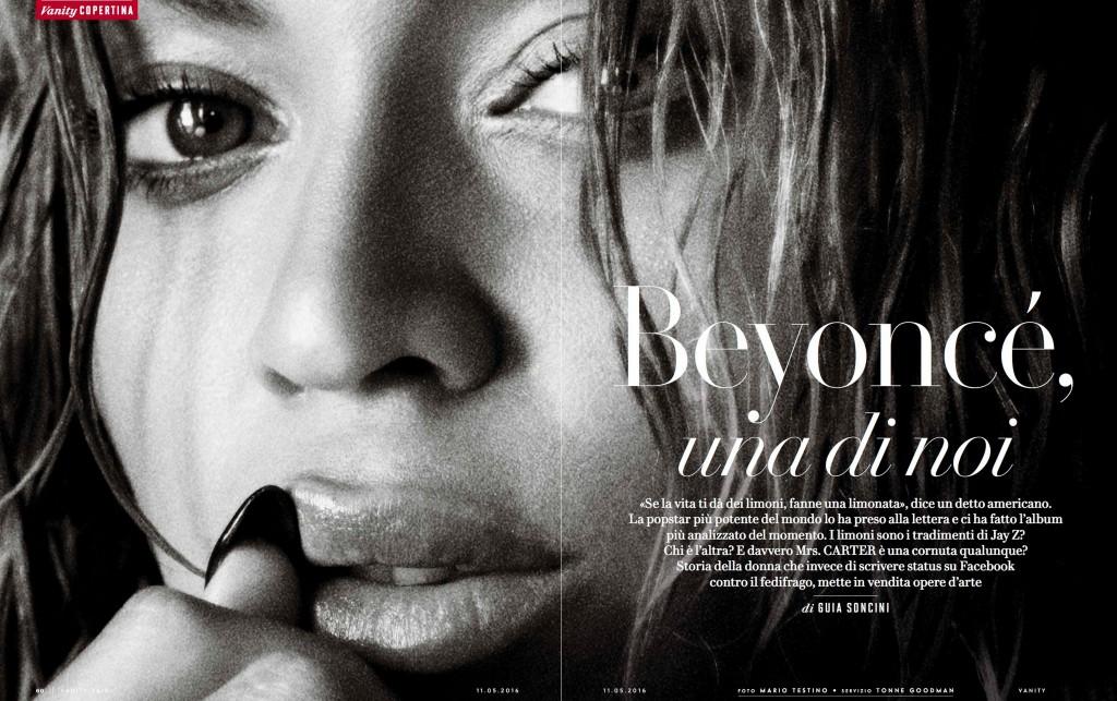 Vanity Fair -Italia- Maggio-2016 (2)