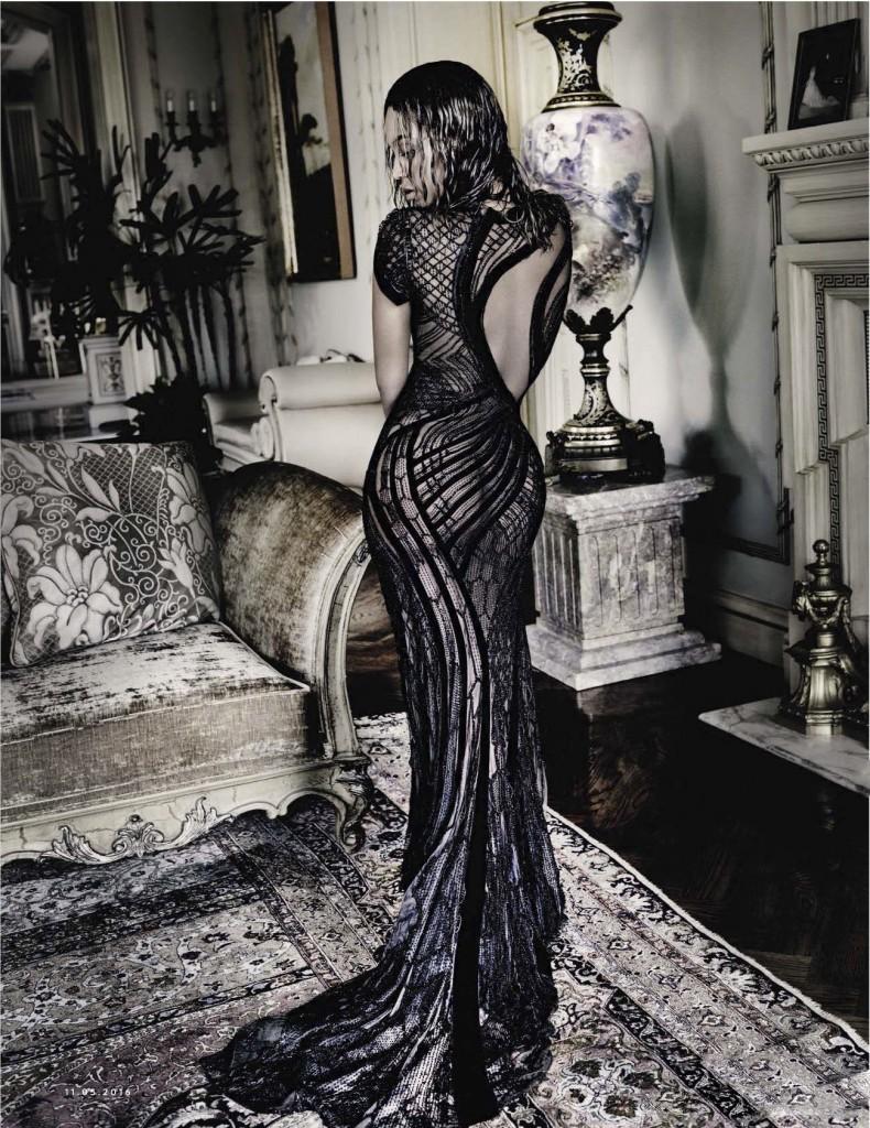 Vanity Fair -Italia- Maggio-2016 (3)