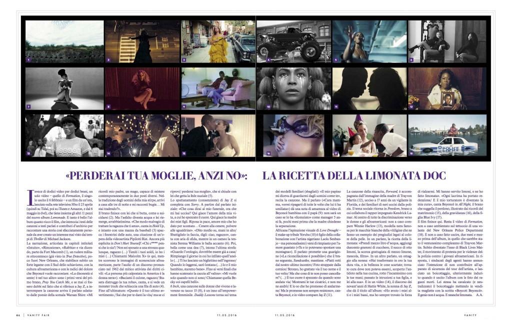 Vanity Fair -Italia- Maggio-2016 (6)