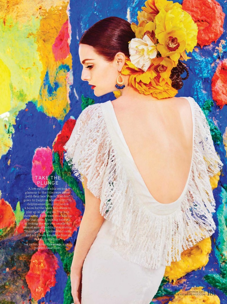 Martha_Stewart_Weddings_-_Summer_2016_Page_183