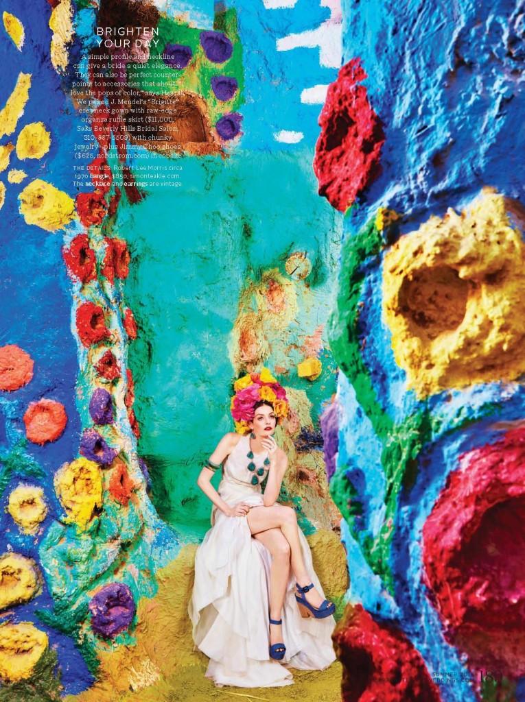 Martha_Stewart_Weddings_-_Summer_2016_Page_191