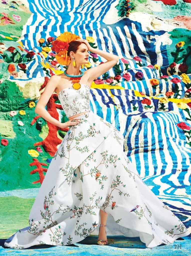 Martha_Stewart_Weddings_-_Summer_2016_Page_193