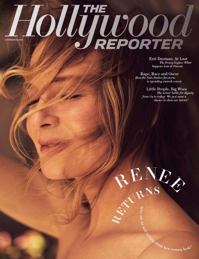 the-hollywood-reporter-renee-zellweger-1