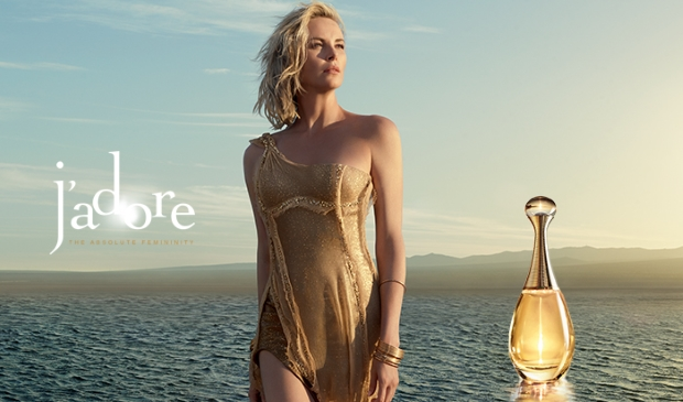 dior-jadore-charlize-article1